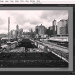 Silver Efex Pro 2 – Creating a Subdued Landscape Image with Impact