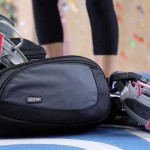 ThinkTank Introduces TurnStyle Camera Sling Bags Line
