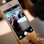 Apple iPhone 5s Hands-on – The Photographic Perspective
