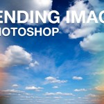 How to Blend Multiple Images in Photoshop