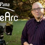 Introducing the WonderPana FreeArc from Fotodiox