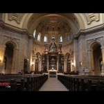 Photographing in Places of Worship