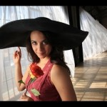 Shooting with Umbrellas – Photography & Video Tutorial