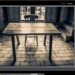 Split Tone Mono – Creative Editing with Lightroom