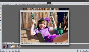 What's New in Photoshop Elements 12?