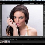 Retouching in Lightroom 5: Using the Advanced Healing Brush