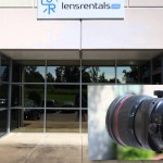 How to Use Tilt-Shift Lenses