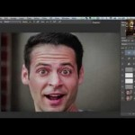 How To Do Split Frequency Retouching in Photoshop
