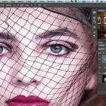 How to Enhance Details From Shadows in Photoshop