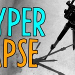 How to Create a Hyperlapse (and How to Make one Without Getting Out of your Chair)