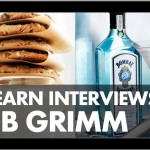Rob Grimm Interview: Product, Food, & Beverage Photography