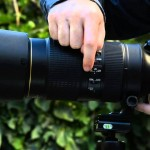 LensVid Exclusive: Nikon 80-400mm Hands on and Review