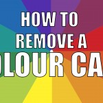 How to Remove a Color Cast from a Picture in Photoshop
