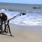 Jay P. Morgan: Equipment Tips for the Traveling Photographer