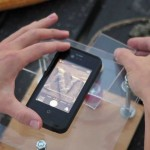 DIY: How to Create Your Own Microscope Camera using Your iPhone