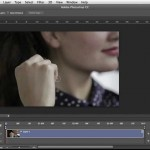 How To Edit a Video In Photoshop