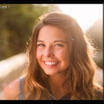 How to Improve Backlit Portraits in Lightroom