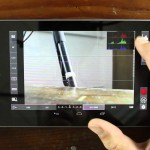 How to Use a Nexus 7 Tablet to Monitor and  Controller for Your DSLR