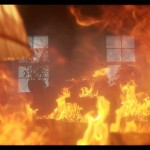 """- First footage from the new Phantom Flex4K -   """"Let me know when you see Fire"""""""