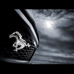 Tim Wallace – On Light Shaping and Automotive Photography