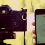 MaxStone : iPhone your Camera ( via KickStarter )