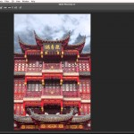 How to Use Adobe Camera Raw as a Smart Filter in Photoshop
