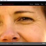 How to Add Catch Lights to Eyes in Lightroom