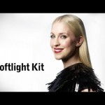 Softlight Kit Preview