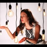 How to Properly Balance Light Bulbs with Strobes