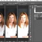 How to Evaluate Exposure in Adobe Photoshop