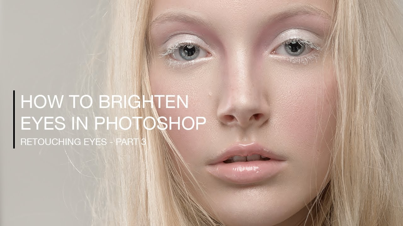 How to brighten eyes in photoshop lensvidlensvid baditri Choice Image