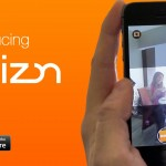 Horizon – Shoot Horizontal with Your iPhone All the Time