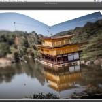 Adobe Announces New Features for Photoshop CC
