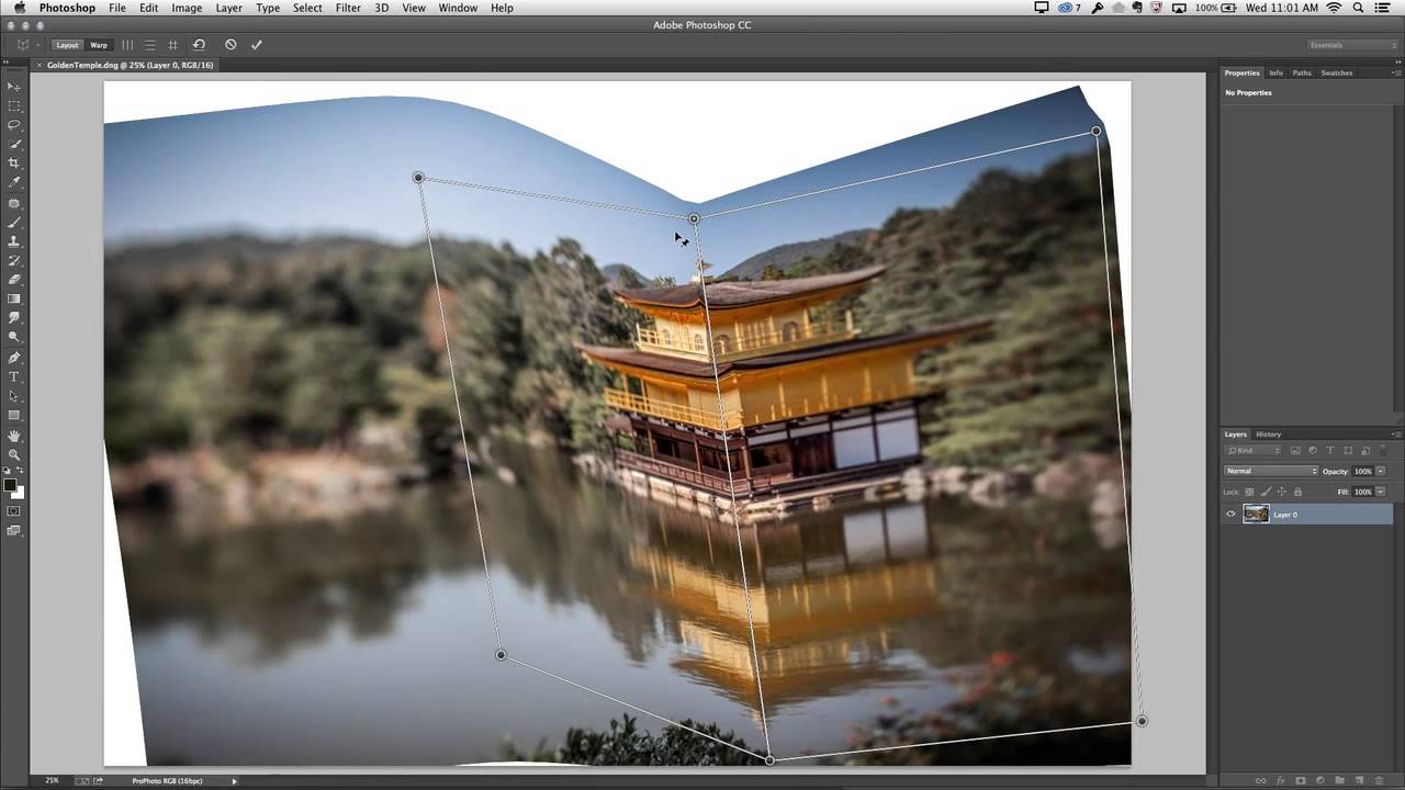 Adobe announces new features for photoshop cc lensvidlensvid baditri Image collections