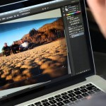 Tips for Cropping & Straightening Photos in Photoshop