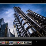 Create an HDR from a Single Image in Lightroom