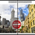 How to Give Your Image an HDR Look in Lightroom and Save It As a Preset