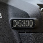LensVid Exclusive: Nikon D5300 Hands on and Review