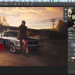 Finding Hidden Exposures in Photoshop