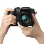 Announced: Panasonic GH4 – 4K for the Masses