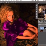 How to Change Colors in Photoshop