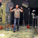 Light Stands Guide – Which is The Right One for You?
