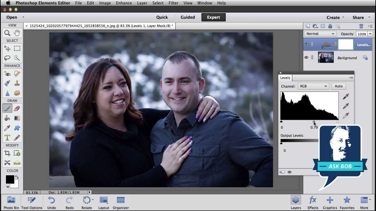 How to fix color cast in photoshop - How To Fix Color Cast In Photoshop 53