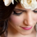 Walk Through a Wedding Photography – The Iconic Bridal Portrait