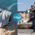 LensVid Exclusive: Interview with miggo – Your Camera's best New Pal