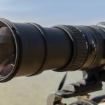 LensVid Exclusive: Sigma 150-500mm F5-6.3 APO DG OS HSM Review