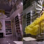 Miss Aniela: Fine Art Fashion Photography Shoot Explained