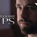 Cinematography Tips: Breaking Up & Diffusing Light