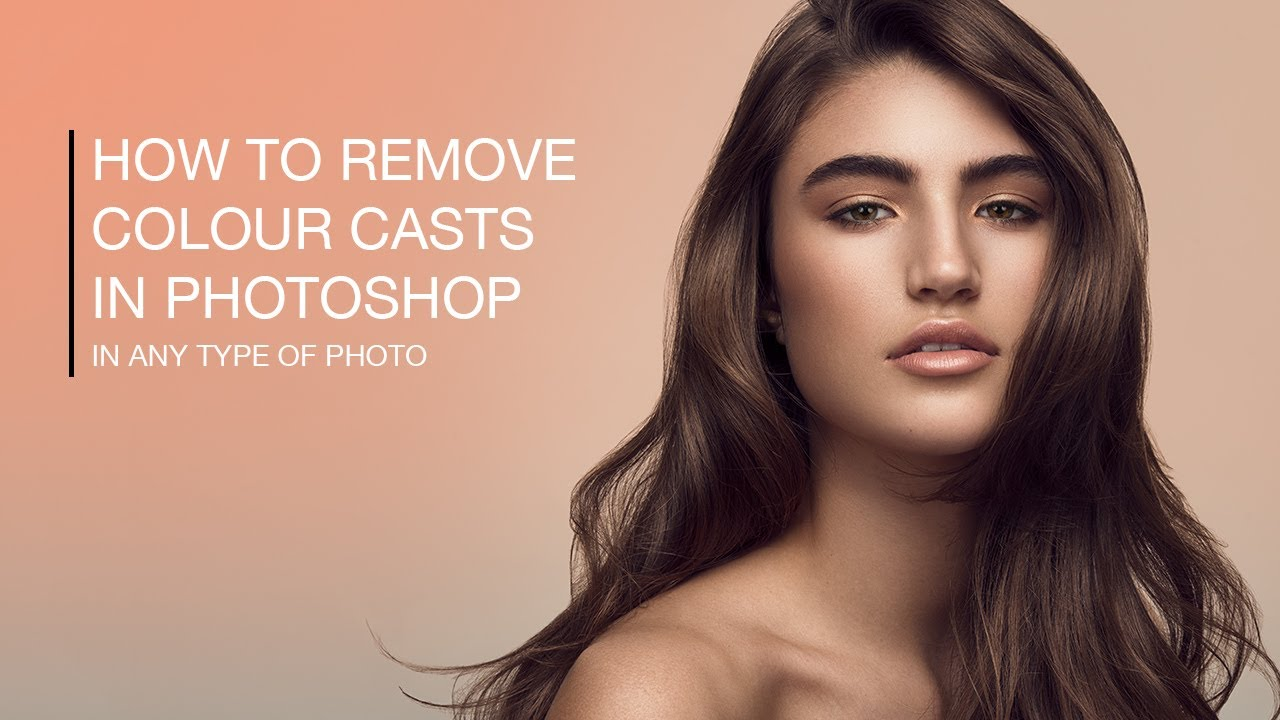 How to remove color casts in photoshop the quick way lensvid how to remove color casts in photoshop the quick way lensvidlensvid baditri Images