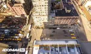 How to Make a Timelapse: Take and Make Great Photos with Gavin Hoey: Adorama Photography TV
